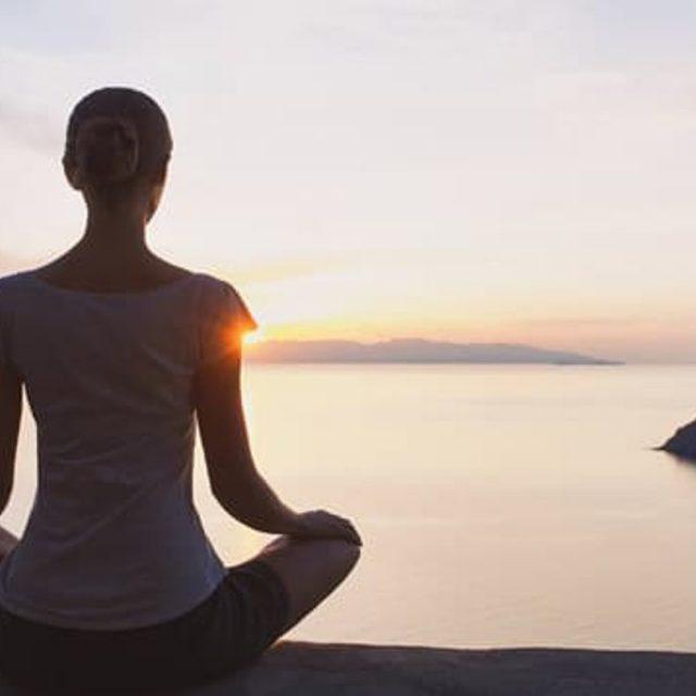 Meditation_Goleman-min-1024x640